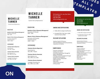 Examples Of Business Resumes Excel Resume Icons Resume Design Resume Template Word Resume Cna Duties For Resume Excel with How To Build A Resume In Word Word Professional Resume Template  Cv Template Pdf For Adobe Creative Resume  Modern Resume Synonyms For Resume Excel