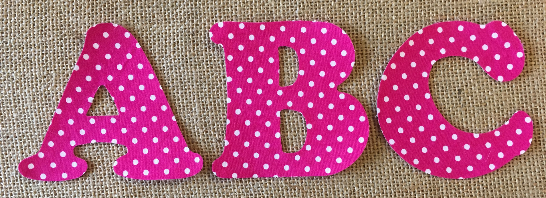 Polka Dot Bubble Letters Y: Alfabet Kleurplaten – Billy Knight