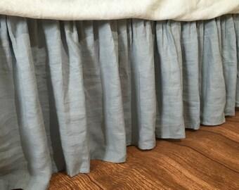 Handmade Linen Duvet Cover Linen Crib By Customlinenshandmade