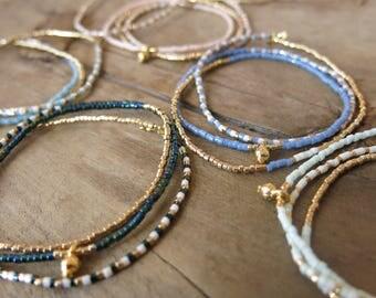 Bracelet Trancoso