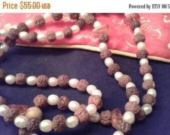 10% off sale Zen Style Mala