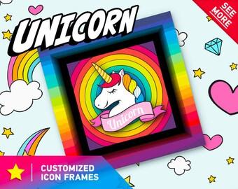 Unicorn printables unicorn party games unicorn decoration unicorn wall art unicorn outfit unicorn crown birthday unicorn name game unicorn