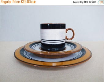 dinnerware set germany etsy uk. Black Bedroom Furniture Sets. Home Design Ideas
