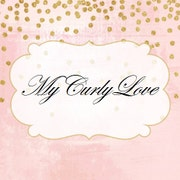 MyCurlyLove