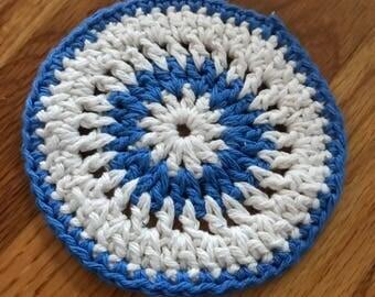Cotton Trivet