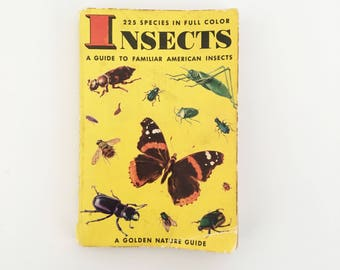 Insects (1956)