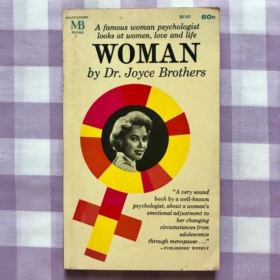Woman, 1962.