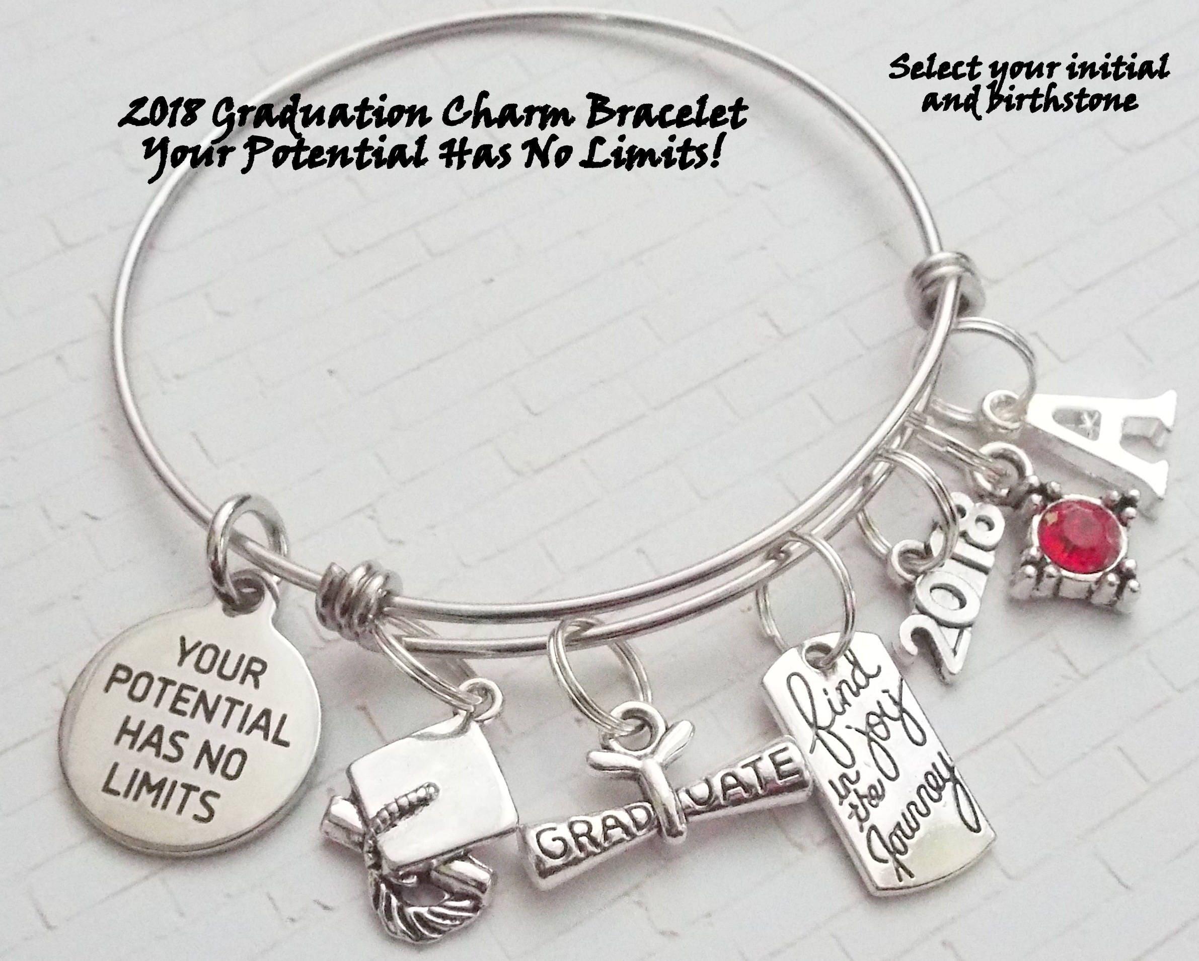 graduation gift 2018 graduation gift congratulations