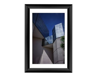 Photography print, Minimalist photo by MCDA PICTURES