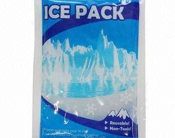 Ice pack
