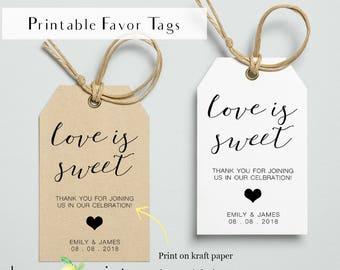 Custom gift tag design, personalized wedding favor tags, customized gift tags, gift tag custom design, specialized wedding favor tags
