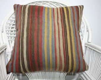 Extra large cushion Etsy