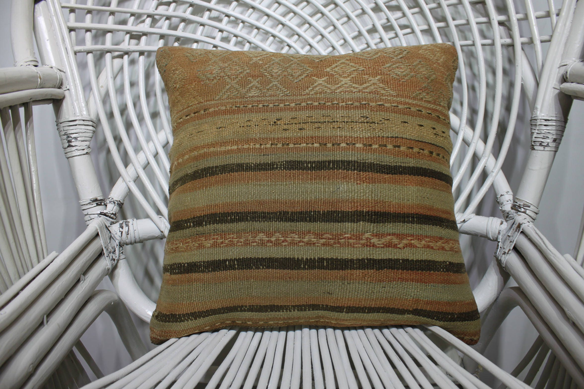Decorative Pillows Home Décor Home & Living