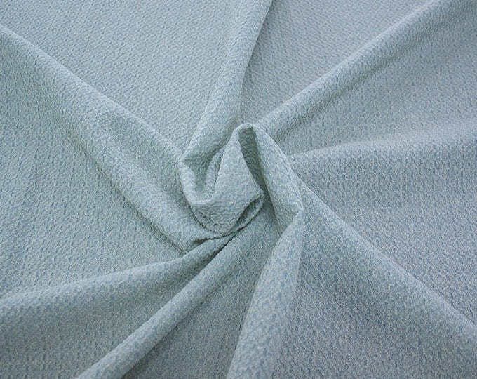 99004-144 CHANEL-Co 58%, Pa 27 percent, Pl 15%, Width 135 cm, made in Italy, dry cleaning, weight 276 gr