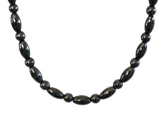 Magnetic Necklace Classic Collection – N8
