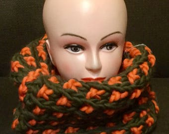 Collar (snood)