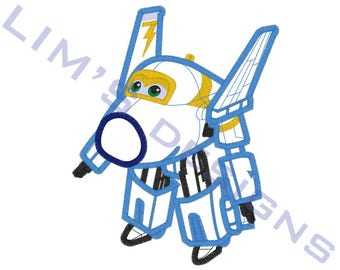 super wings   etsy - Sprout Super Wings Coloring Pages
