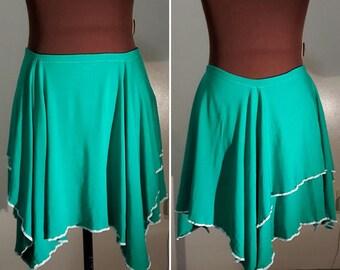 Manannan Mac Lir Skirt Small