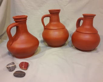 Roman Flagon (replica)