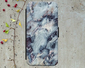 Blue Marble Iphone 6 Wallet Case Leather Iphone 6 Case Leather Iphone 6 Flip Case Iphone 6 Leather Wallet Case Iphone 6 Leather Cover