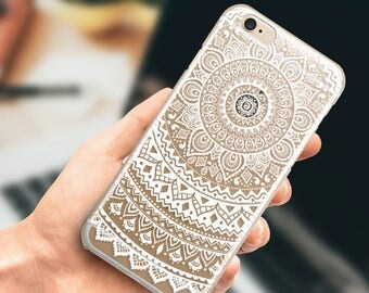 mandala iphone case | etsy, Esszimmer