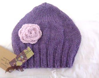 Pixie hat, Ladies (XL)
