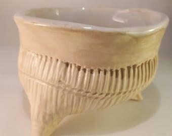 Vase NATURA DEL MAR