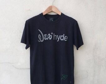 Nexus 7 Japan Streetwear Tshirt