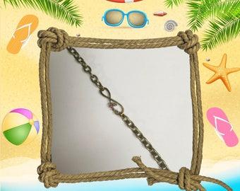 Brass Love Infinity Bracelet