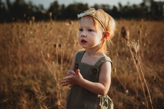 Gender Neutral Romper, Boho Romper, Toddler Fall Outfit, Bubble Romper, Boho Chic Romper, Playsuit, Coming Home Outfit, Fall Outfit, Newborn