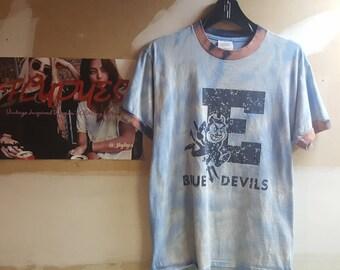 FlyDyes Vintage Acid Wash T-Shirts