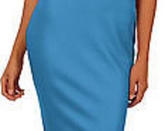 ProSphere Women's Daemen College Classic Dress (DC)