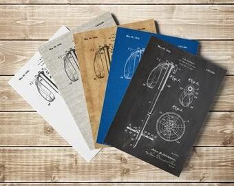 Vintage Ski Pole, Ski Decor, Ski Gear, Ski Poster, Ski Pole, Mountain Home Art,Mountain Home Decor,Ski Patent,Ski Art Gift, INSTANT DOWNLOAD