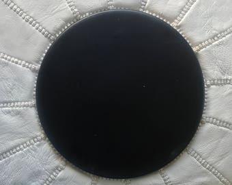 Tagine Diffuser Plate 8 in