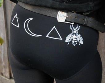 ACAB undies