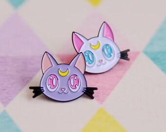 Custom soft enamel lapel pins, custom soft enamel pins, lapel pin soft enamel, soft enamel lapel pin