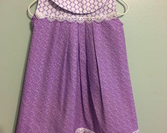 Baby Girls Dress, Baby Girl's Dress with panties, Baby  Girl Dress
