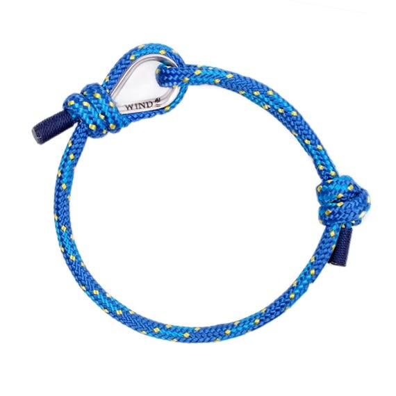 CHARM BRACELETS - sister bracelets, cool bracelets, friendship bracelets, jewelry bracelet, brother bracelets, wrist bracelet cute bracelets