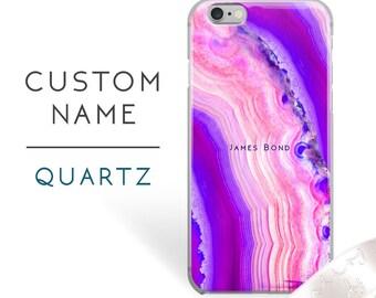 iPhone 8 case iPhone 8 Plus case iPhone X case purple opal iPhone 7 plus case marble iPhone 6s case iPhone 6 plus case iPhone case 39