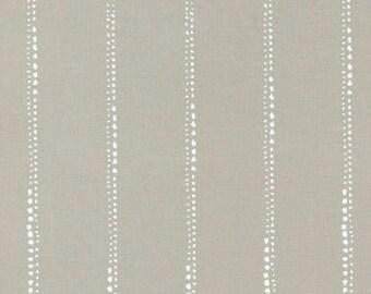 SALE! -  Carlo Cove Curtains - Designer Curtains  Panels - Beige Window Curtains - Window Curtain Panels - Window Treatments - Drapes