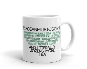 pisceanmusicscene mug
