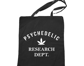 Psych Bag