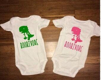 Breastfeeding onesie etsy