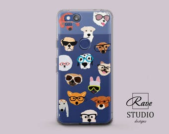 Dog cases Cute dogs Pixel 2 xl case dog Dog phone case Personalized Dogs art Google Pixel 2 case Google Pixel 2 Phone case Case Pixel Pixel