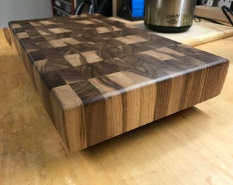 custom made to order cutting boards