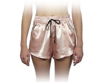 Sally shorts