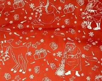 Christmas reusable towels, unpaper towels, reusable unpaper towels with snaps, eco friendly, bathroom towels, reusable kitchen, gag gift