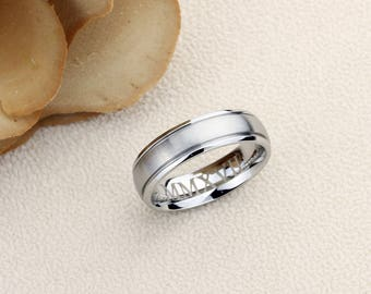 Things To Engrave On A Promise Ring