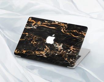 Marble Macbook Case Marble Macbook Air Case Marble Macbook Pro Case MacBook air 13 air 11 case Marble MacBook pro Stone Macbook protective