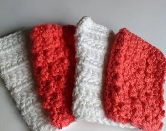 Summer Cotton Dishcloth